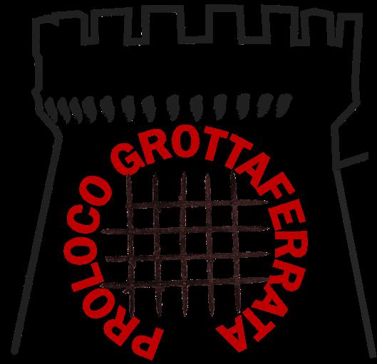 Proloco Grottaferrata